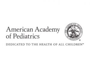 American_Academy_of_Pediatrics_logo_CNA_US_Catholic_News_3_22_13