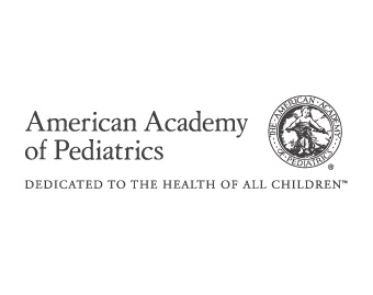 an analysis of american academy of pediatrics The american academy of pediatrics (aap), the nation's leading advocacy organization for children's healthcare, is seeking a creative and organized team player to join our.